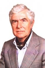 Kiszely István